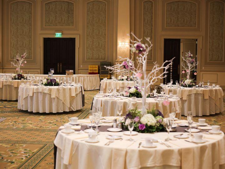 Tmx 1539559333 0f6a23d1108d652b 1539559293 10ef6cb0c031d2f2 1539560141296 23 IMG 6607 Cary, North Carolina wedding florist