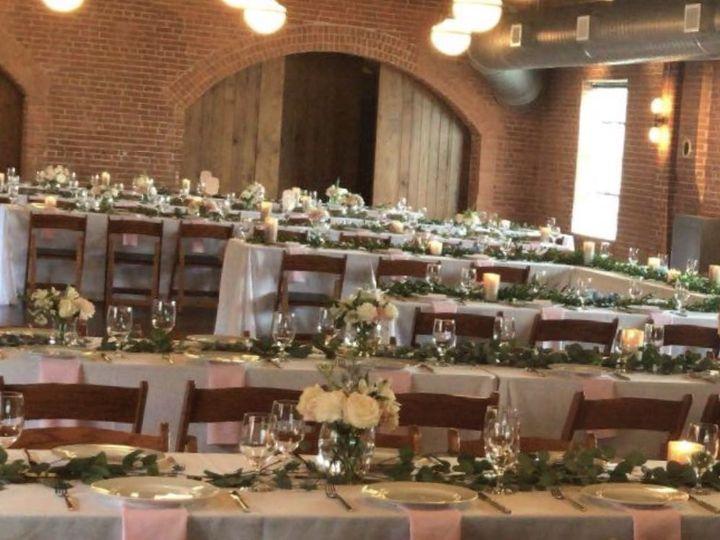 Tmx 1539559480 D807085cc96d9d05 1539559477 Da545472bdd33d56 1539560336606 32 IMG 6579 Cary, North Carolina wedding florist