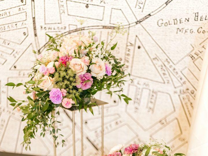 Tmx 17919e5d Dd32 46e8 9646 4a2cacaaa2a2 51 992466 1571007142 Cary, North Carolina wedding florist