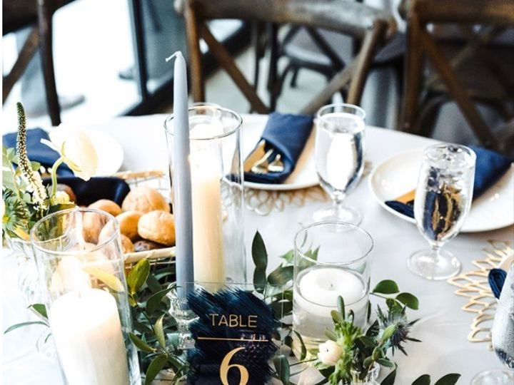 Tmx 1f860483 6069 45ca B03d 2995a0082e6b 51 992466 157801516058535 Cary, North Carolina wedding florist