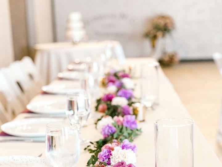 Tmx 41fea1d0 6a2c 40f2 82c5 B26b58b366b5 51 992466 1571007133 Cary, North Carolina wedding florist