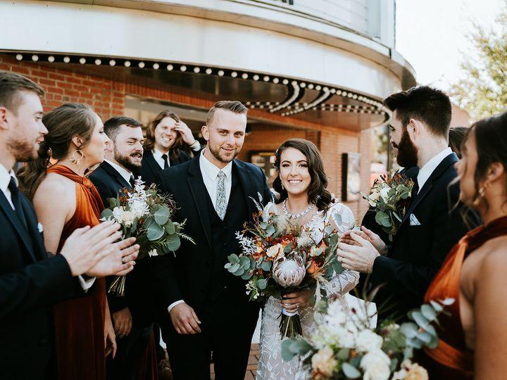 Tmx 4c76a922 D538 4768 9d93 Cf3d6d55a53b 51 992466 157801516140356 Cary, North Carolina wedding florist