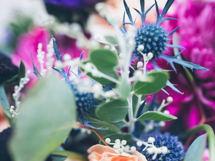 Tmx 59c14756 097e 4912 842e 63f641621f41 51 992466 157801413786862 Cary, North Carolina wedding florist
