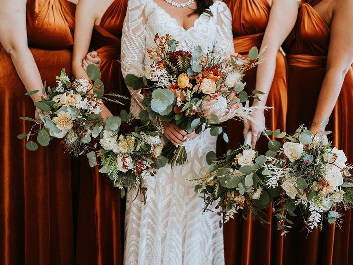 Tmx 6691c2b3 Da03 4247 A589 Ae586a9bbe09 51 992466 157801516123924 Cary, North Carolina wedding florist