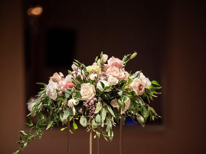 Tmx 757d8980 095e 4d13 85b6 5e6e495aaa84 51 992466 1571007134 Cary, North Carolina wedding florist