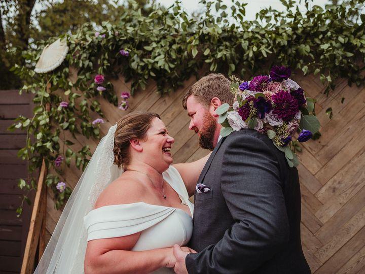 Tmx 77942158 B16b 4f20 927d 73244a77de8d 51 992466 157801396366717 Cary, North Carolina wedding florist
