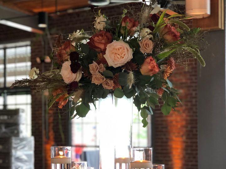 Tmx 81bd1226 Cf34 475b Af42 Bb0e7d4049ce 51 992466 1571007143 Cary, North Carolina wedding florist