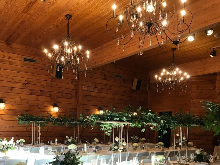 Tmx 84a1cc00 F922 4ff0 Aaf3 372978db5be6 51 992466 157801588914387 Cary, North Carolina wedding florist