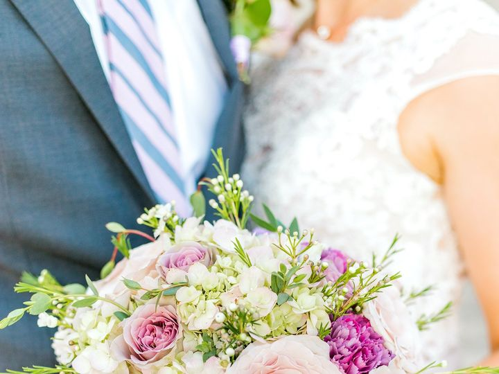 Tmx 84fba813 Ad7a 48bc 85fa A7a04ea8f148 51 992466 1571007146 Cary, North Carolina wedding florist