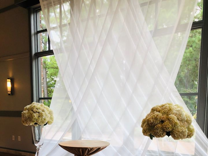 Tmx 853d9938 65d1 4bf2 A80e 07662c50a0b1 51 992466 1571007149 Cary, North Carolina wedding florist