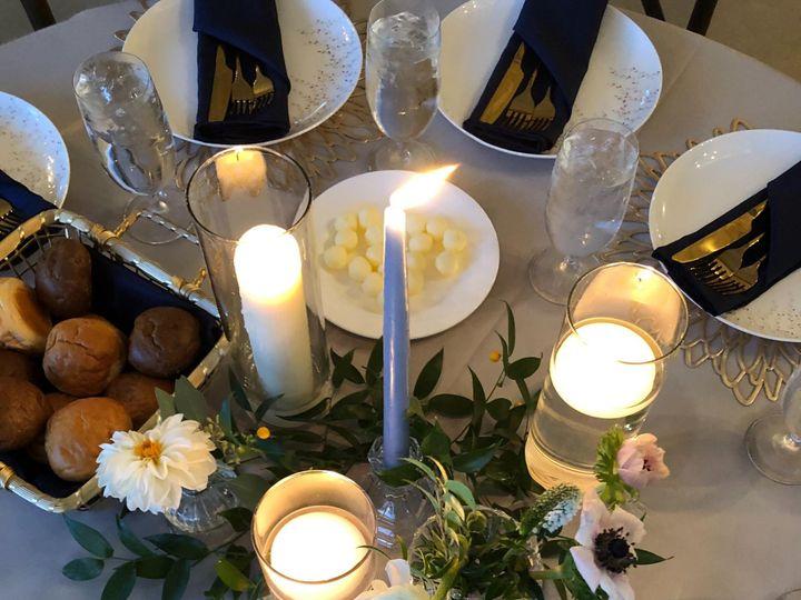 Tmx 96becf54 C0e6 4632 A729 72b790fe9851 51 992466 1571007155 Cary, North Carolina wedding florist