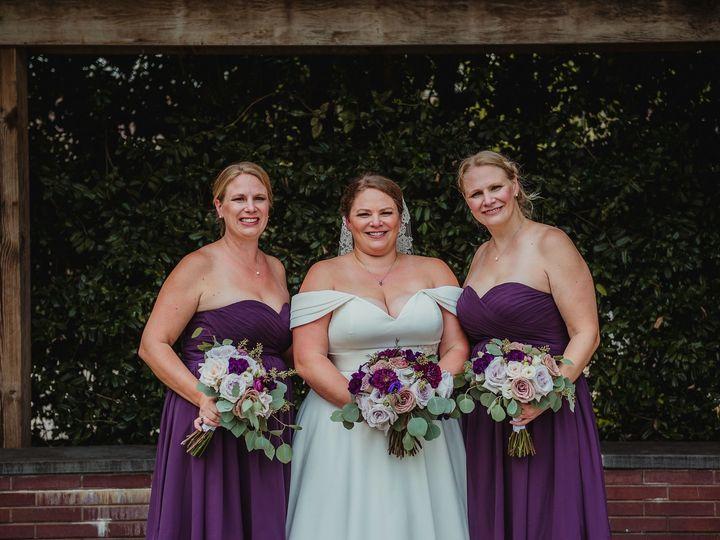 Tmx 9dbd203c 072b 44ac Af02 0219135e5d84 51 992466 157801391091621 Cary, North Carolina wedding florist