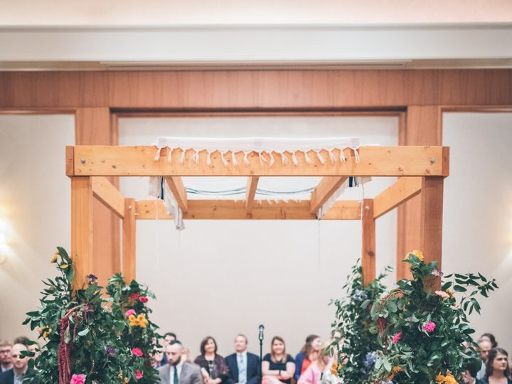 Tmx 9ff0f938 0f23 473f Ada1 7adacaa3a3b7 51 992466 157801413879670 Cary, North Carolina wedding florist