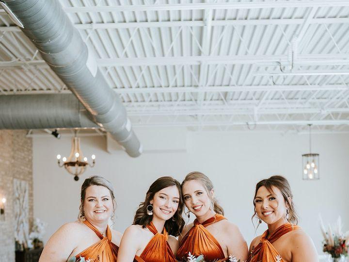 Tmx A5e1859e 4a32 401d 93bf 279f46dc6aff 51 992466 157801515615909 Cary, North Carolina wedding florist