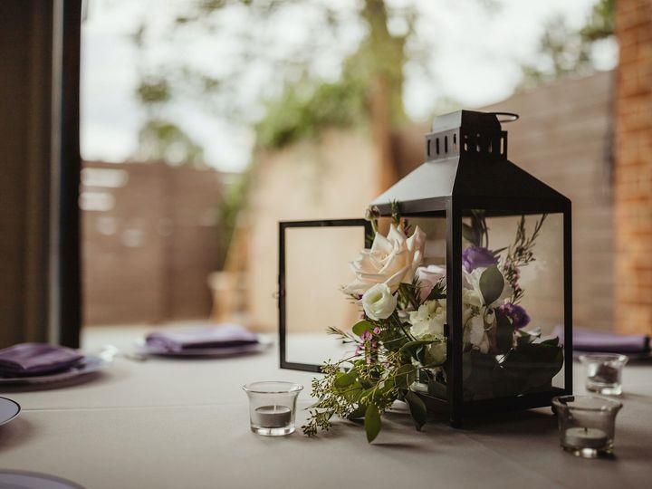 Tmx A6fa9847 F340 4315 8390 Fec6af8a8ab8 51 992466 157801390793659 Cary, North Carolina wedding florist