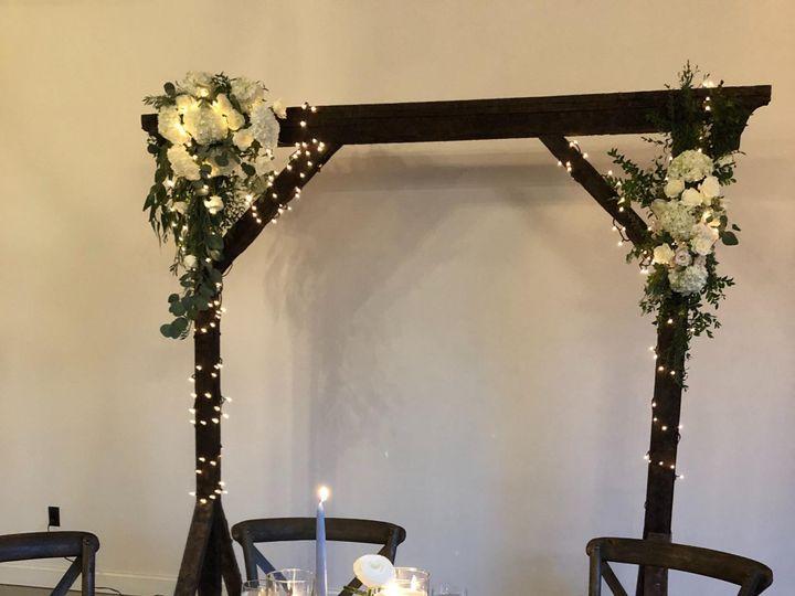 Tmx Ac07eb60 7551 4c01 8b03 0453fb5fed46 51 992466 1571007135 Cary, North Carolina wedding florist
