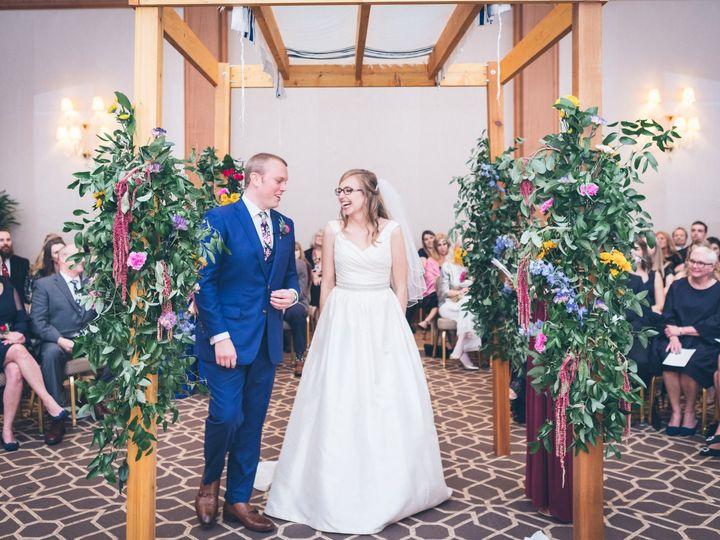 Tmx B8a4d9fc 3944 4f4a A89b 01672c758d5c 51 992466 157801413629356 Cary, North Carolina wedding florist