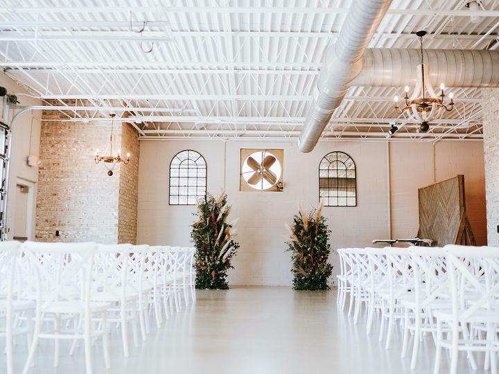 Tmx C3b09fef 3943 41c5 9fac Bb98938c0a53 51 992466 157801516075865 Cary, North Carolina wedding florist