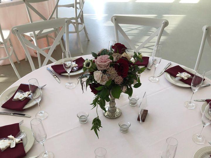 Tmx C6c2d1a2 Ead7 40c9 B194 1de3d6d657c9 51 992466 1571007142 Cary, North Carolina wedding florist