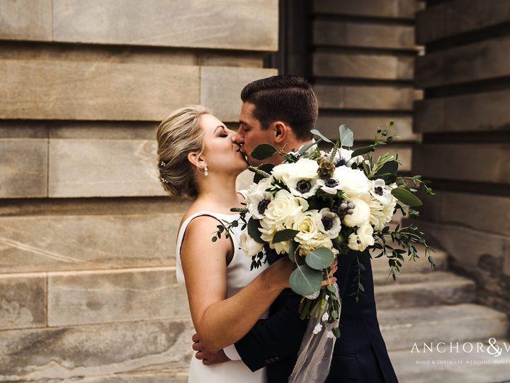 Tmx Ca2b340d 9c1f 4e32 B792 5dd79fd7d15a 51 992466 157801516112606 Cary, North Carolina wedding florist