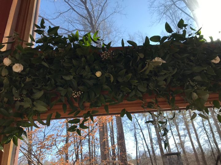 Tmx D5471b97 Dcc8 4537 9c05 Dac413773c50 51 992466 157801588892292 Cary, North Carolina wedding florist