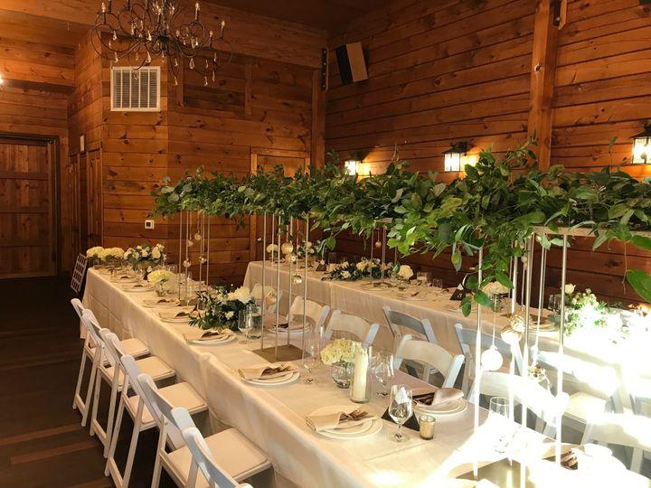 Tmx D7cb40fb C438 422d B714 94e55cfcd514 51 992466 157801588844879 Cary, North Carolina wedding florist