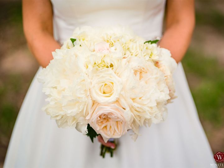 Tmx D9eafa65 27a2 40de 83b2 30b799e05715 51 992466 1571007129 Cary, North Carolina wedding florist