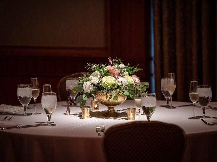 Tmx Dc67059f A579 4e86 A20e 42dc79adc435 51 992466 1571007136 Cary, North Carolina wedding florist