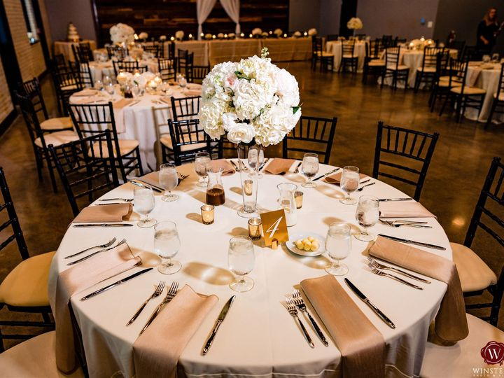 Tmx Df27e6cf 6528 4262 Aaf7 E63db505cb5a 51 992466 1571007129 Cary, North Carolina wedding florist