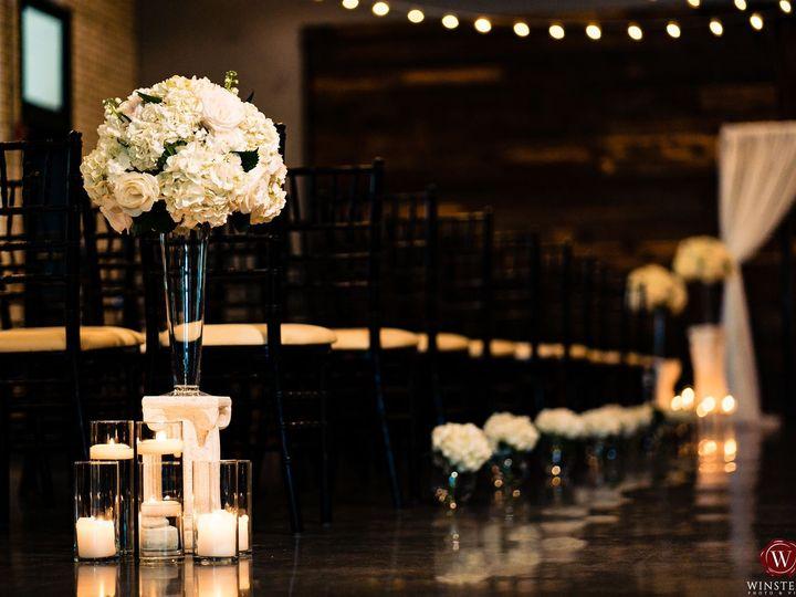 Tmx Dff28f7c 74e3 40cb 9caf 60035575fcf1 51 992466 1571007148 Cary, North Carolina wedding florist
