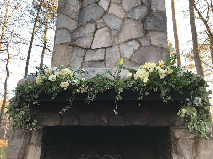 Tmx Efbac1f0 6e33 4d40 B29f E1f502a483ac 51 992466 157801588883774 Cary, North Carolina wedding florist