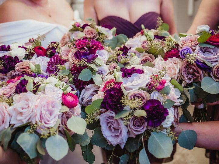Tmx F7fc3ad9 D434 498d A1f0 52a0bc28700a 51 992466 157801390928605 Cary, North Carolina wedding florist