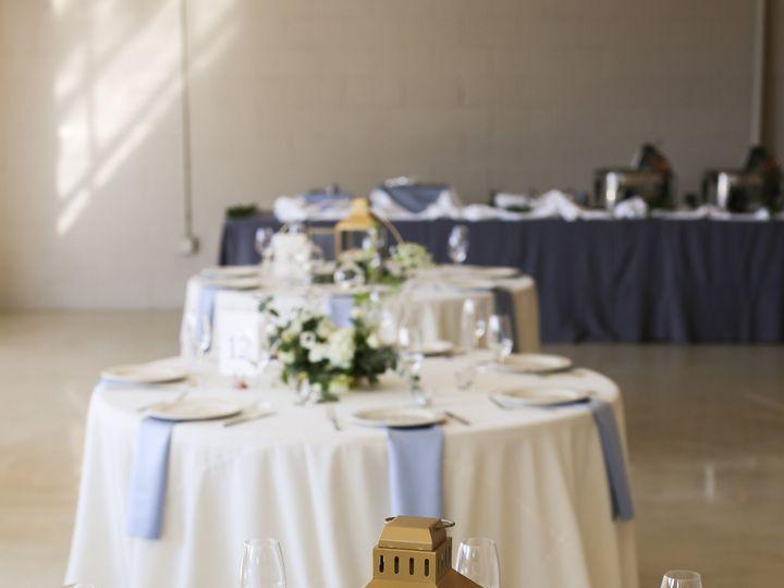 Tmx Img 6980 51 992466 V1 Cary, North Carolina wedding florist