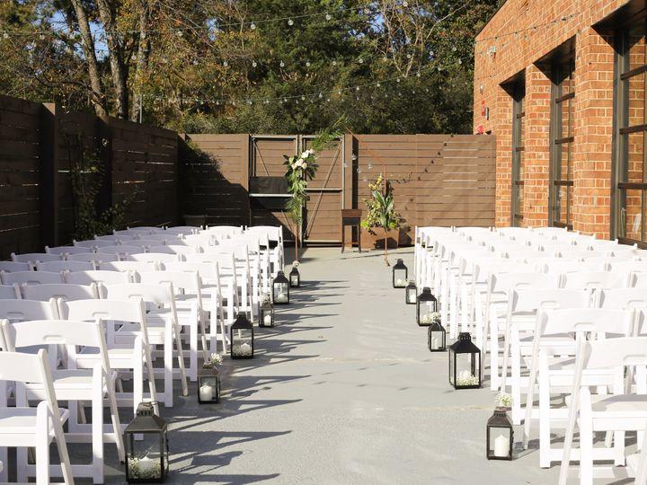 Tmx Img 6984 51 992466 V1 Cary, North Carolina wedding florist