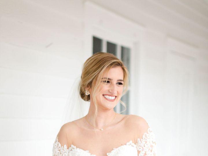 Tmx Img 7318 51 992466 V1 Cary, North Carolina wedding florist