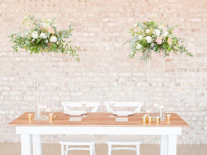 Tmx Img 7343 51 992466 V2 Cary, North Carolina wedding florist