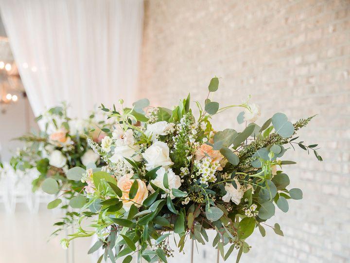 Tmx Img 7351 51 992466 V1 Cary, North Carolina wedding florist