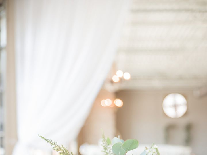 Tmx Img 7393 51 992466 V1 Cary, North Carolina wedding florist