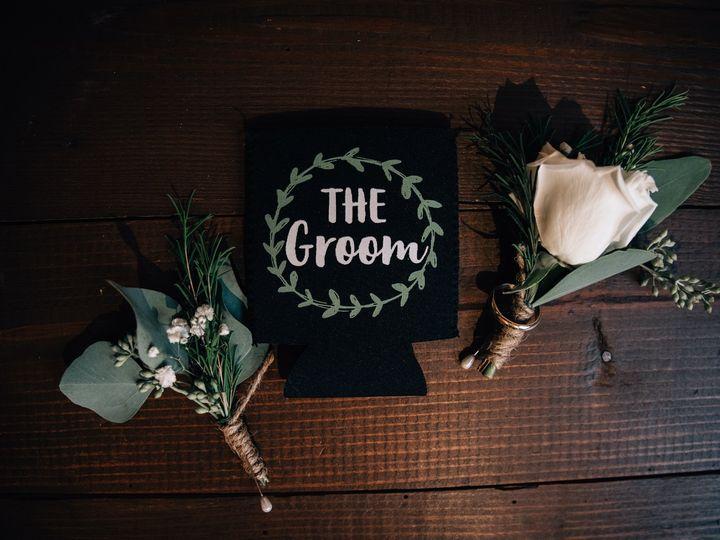 Tmx Img 8692 51 992466 157801499199955 Cary, North Carolina wedding florist