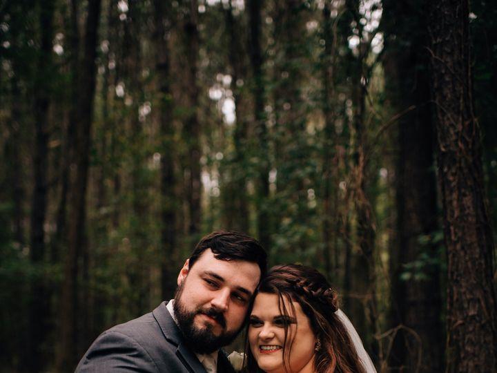 Tmx Img 8696 51 992466 157801499186281 Cary, North Carolina wedding florist