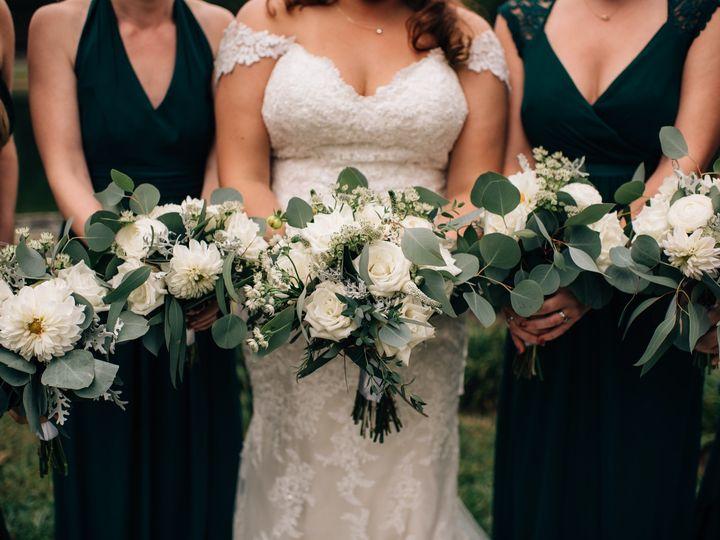 Tmx Img 8702 51 992466 157801499068583 Cary, North Carolina wedding florist