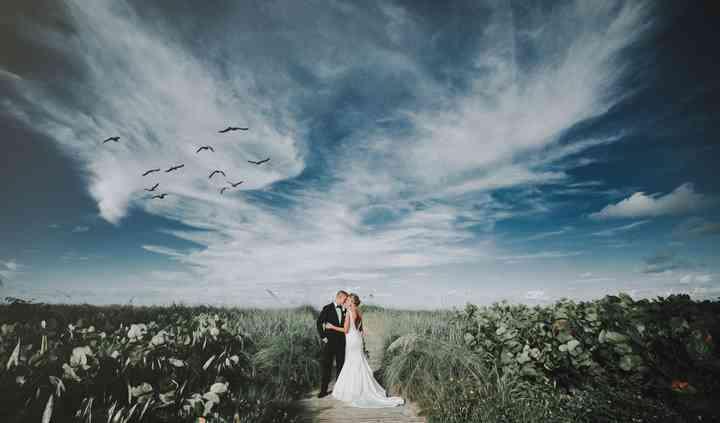 Jack Bates Photography