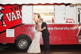 Signature Weddings & Events