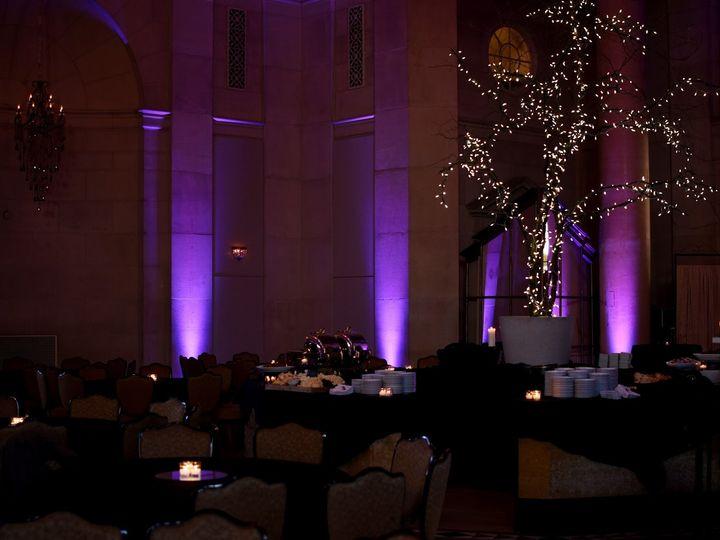 Tmx 1467852299192 Hos1 Cohoes wedding eventproduction