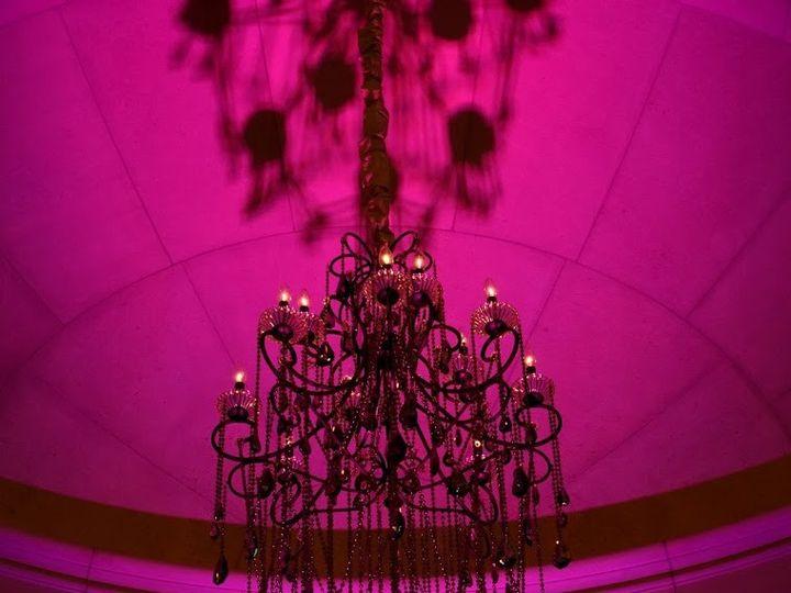 Tmx 1467852344971 Hos8 Cohoes wedding eventproduction