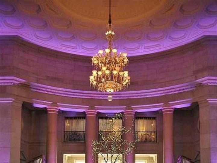 Tmx 1467852350342 Hos9 Cohoes wedding eventproduction