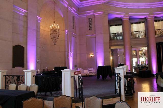 Tmx 1467852370100 Hos13 Cohoes wedding eventproduction