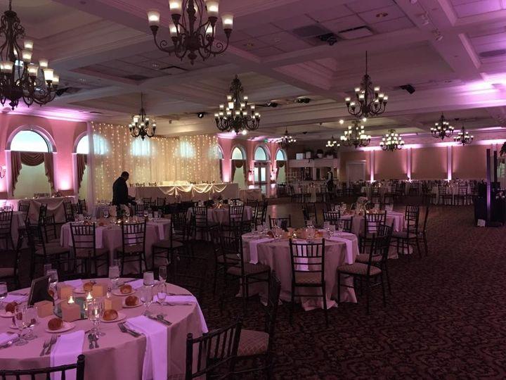 Tmx 1467852522823 1352451012286541138329536875655645099952550n Cohoes wedding eventproduction