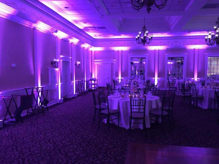 Tmx 1467852529732 1355780812289034738080173772637025291649118n Cohoes wedding eventproduction