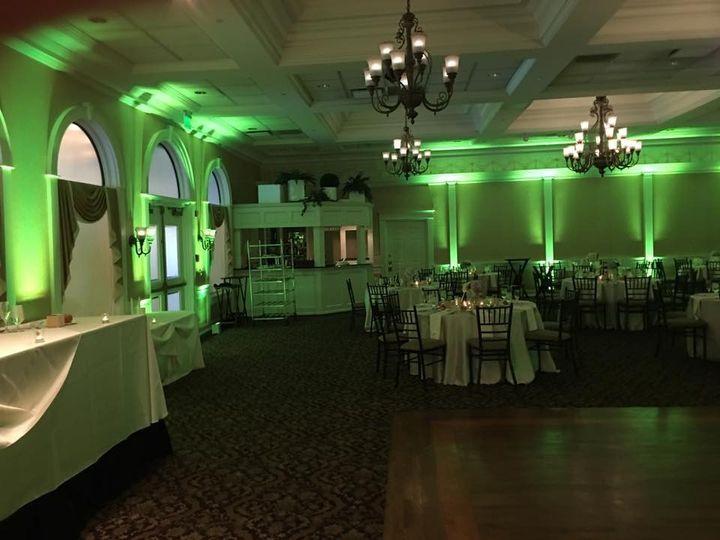 Tmx 1467852535145 1356713612286540571662925964195535229513683n Cohoes wedding eventproduction